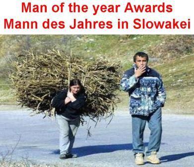 slowakische frauen